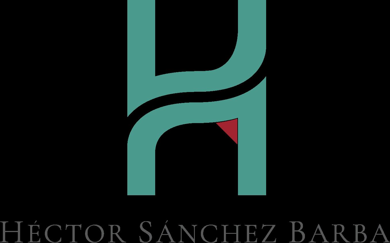 Héctor Sánchez Barba